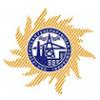 Западная ТЭЦ