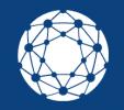 Электрические сети (МФЭС) 2021