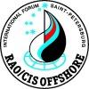RAO/CIS Offshore 2021