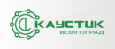 Филиал ОАО «Каустик» Волгоградская ТЭЦ-3