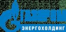 "ООО ""Газпром энергохолдинг"""