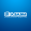 Калужский завод энергетического машиностроения - АО «КЗАЭМ»