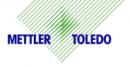 """METTLER TOLEDO (АО """"Меттлер-Толедо Восток"""")"""