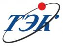 НПП «Томская электронная компания»