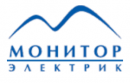 "ЗАО ""Монитор Электрик"""