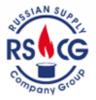 АО ГК «Русское Снабжение»