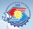 Акционерное Общество «Хабаровская ремонтно-монтажная компания»