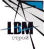 Энергостроительная компания LBM-CТРОЙ