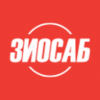 ЗАО «ЗИОСАБ»