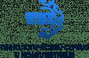 """ООО """"ТЕХНОЛОГИЧЕСКИЙ СЕРВИС И КОМПЛЕКТАЦИЯ (ООО """"ТСК"""")"""