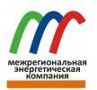 ООО «Межрегиональная Энергетическая Компания» (ООО «МЭК»)