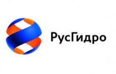 МГЭС Егорлыкская-3