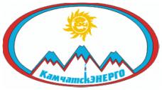 Центральные ЭС Камчатскэнерго