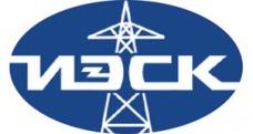 ОАО «Иркутская электросетевая компания» (ОАО «ИЭСК»)