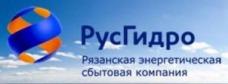 """ПАО """"Рязанская энергетическая сбытовая компания"""" (ПАО «РЭСК»)"""