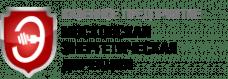 """Казенное предприятие """"Московская энергетическая дирекция"""""""