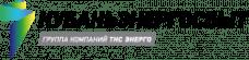 """ОАО «Кубаньэнергосбыт» (Группа компаний """"ТНС энерго"""")"""