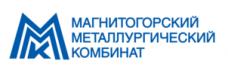 "ПАО ""Магнитогорский металлургический комбинат"""
