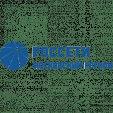 """Филиал """"Московские высоковольтные сети"""""""