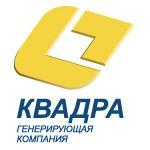 """ПАО """"Квадра"""""""