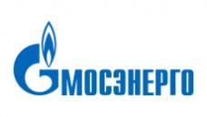 """ПАО """"Мосэнерго"""""""
