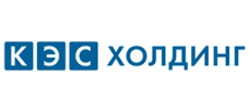 "ЗАО ""КЭС"" (КЭС ХОЛДИНГ)"