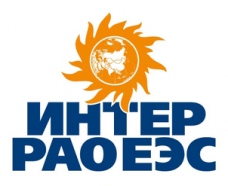 """ПАО """"Интер РАО"""""""