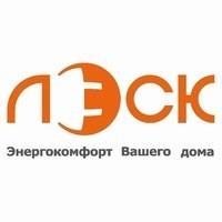 """ОАО """"Липецкая энергосбытовая компания"""""""