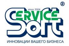 СервисСофт Инжиниринг