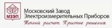 """ЗАО """"МЗЭП"""""""
