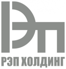 "Акционерное общество ""РЭП Холдинг"""