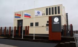 Калининградская подстанция теперь управляется дистанционно