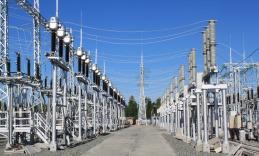 Волгоград получил две новые подстанции возобновляемой энергии